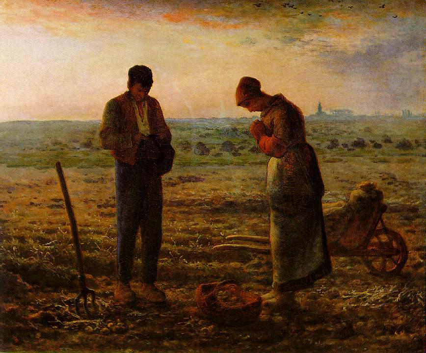 Prega   (Prakàliso)