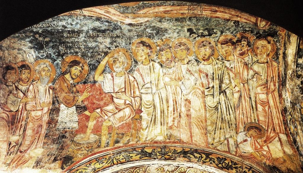 Il griko: storia di un fenomeno linguistico