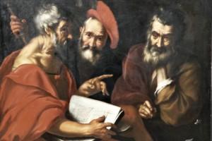 La Lingua Salentina E La Lingua Grika Ciuri Ce Pedì Part 3