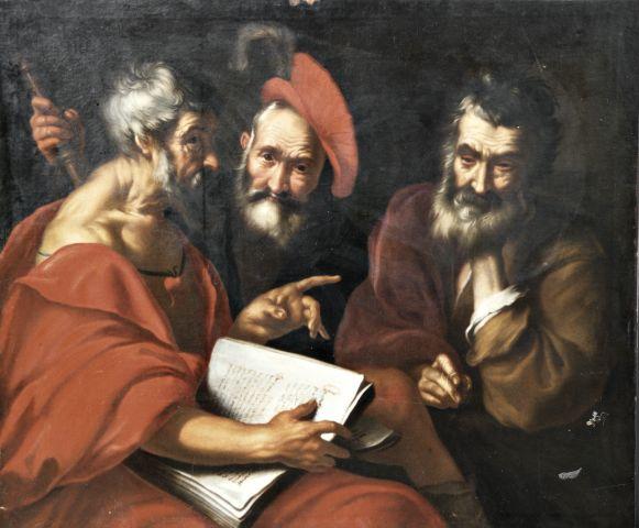La lingua greco-salentina tra passato e futuro