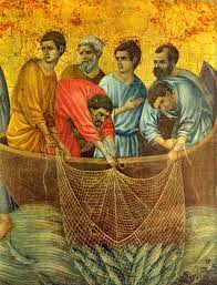 Fiaba 56 – Storie di San Pietro (II)   (O kunto tu ja Pedru)