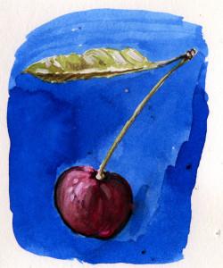 ciliegia[1]