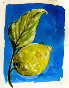 limone[1]