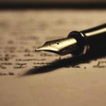 Lettera aperta sul griko