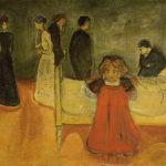 Moroloj 3  –  Lamento funebre per la madre