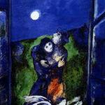 Una notte di luna (Mia nitta atse fengari)
