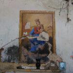 La Madonna degli angeli  (I Maddonna tos àngelo)